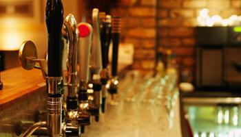 LiquorLiability-Content