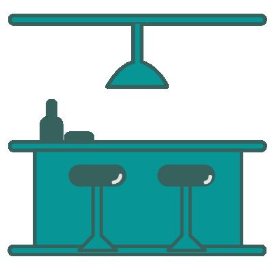 tavern icon