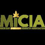 MiCIA logo
