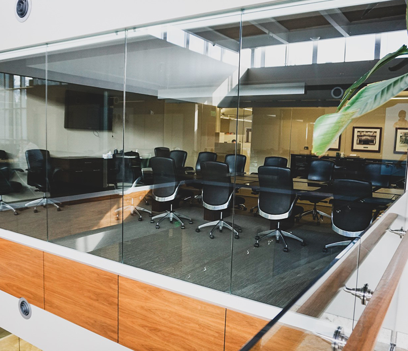 conifer insurance office
