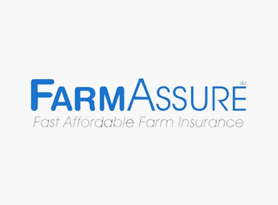 FarmAssure logo