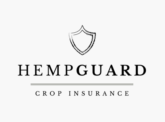 Hempguard Crop Insurance logo