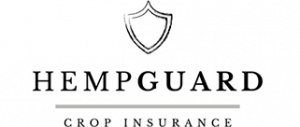 Hempguard Crop Insurance logo