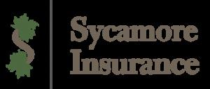 Sycamore Insurance logo