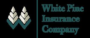 White Pine Insurance Company logo