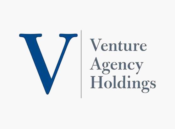 Venture Agency Holdings logo