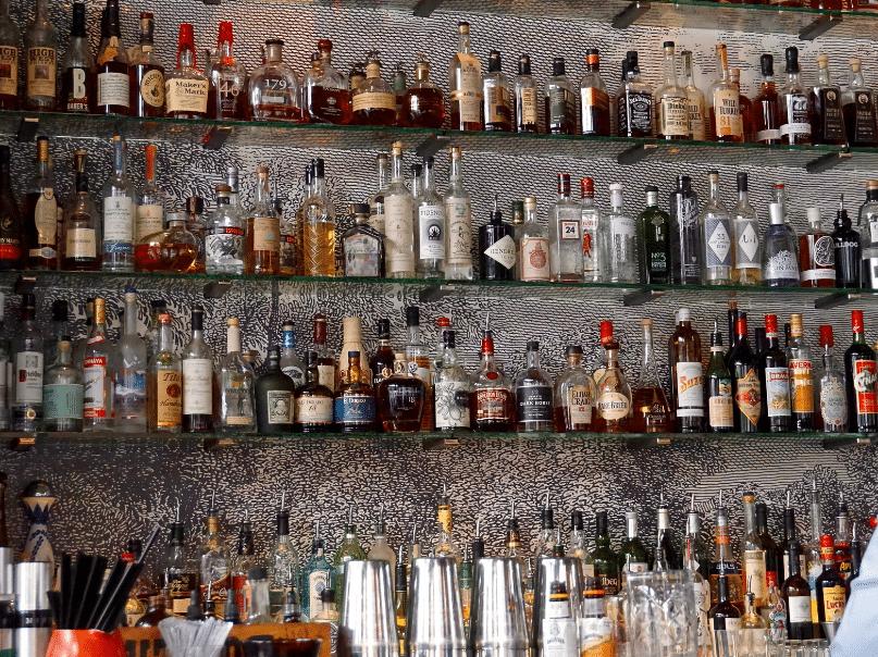 michgian liquor liability blog image 2