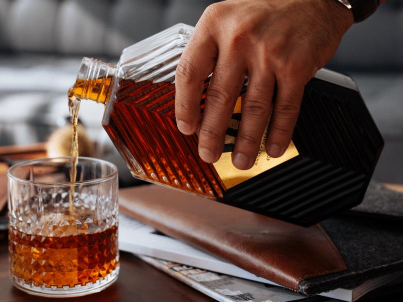 michigan liquor liability blog image 1