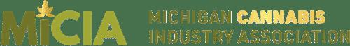 MCIA_Logo