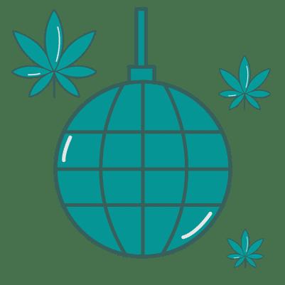 temp-marijuana-events